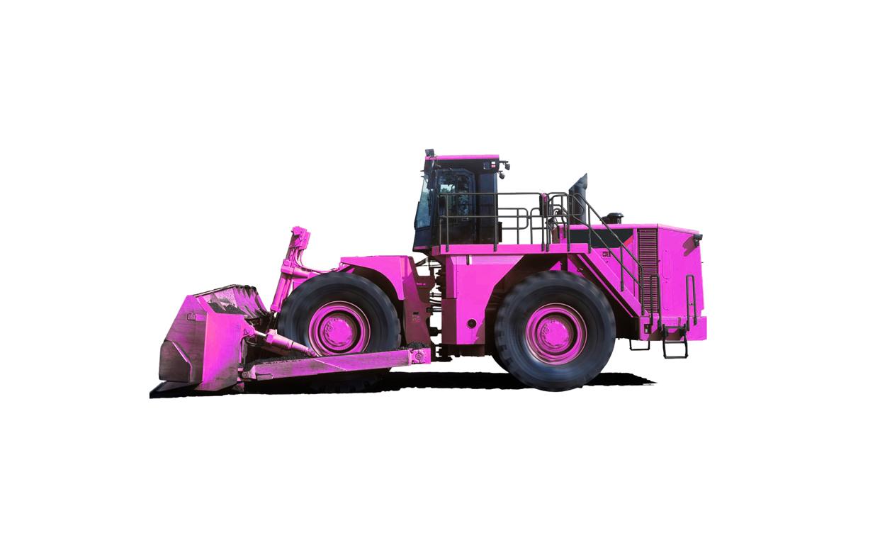 bulldozer pink_web.jpg