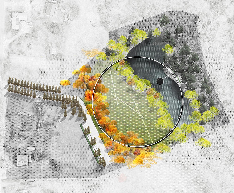 PLAN_crop3.jpg