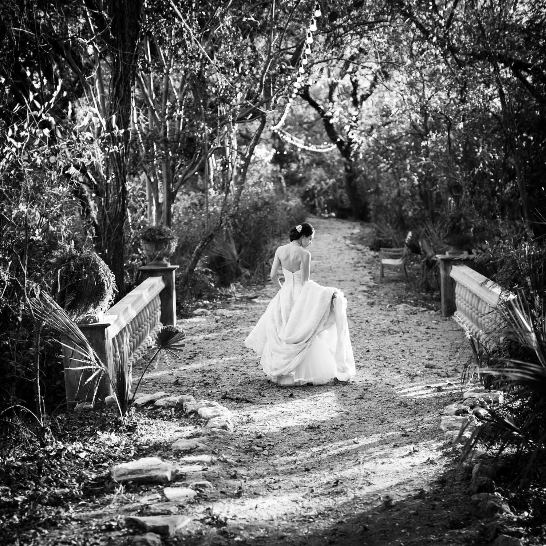austin-wedding-bridal-4.jpg