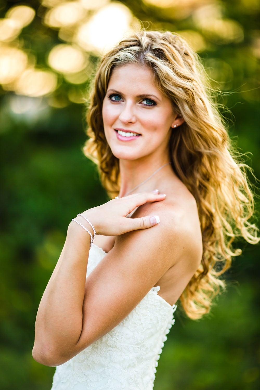 austin-wedding-bridal-6.jpg