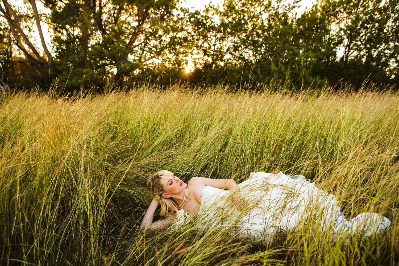 austin-wedding-bridal-5.jpg