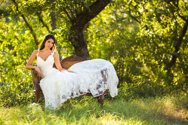 austin-wedding-bridal-7.jpg