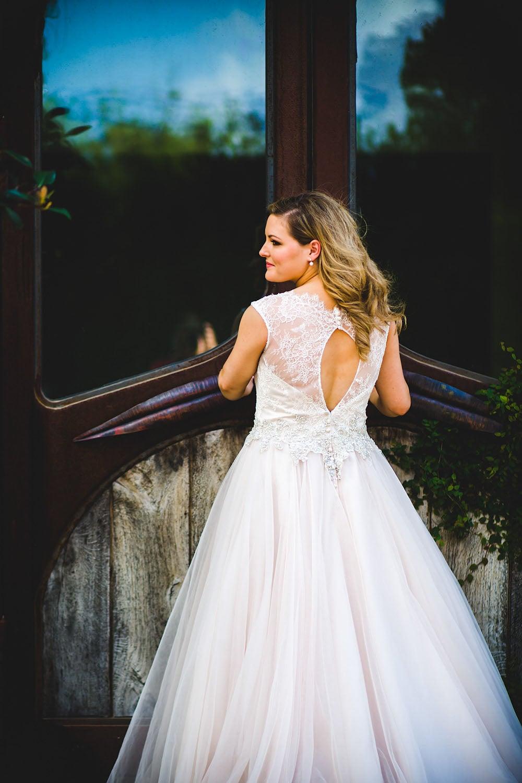 austin-wedding-bridal-10.jpg