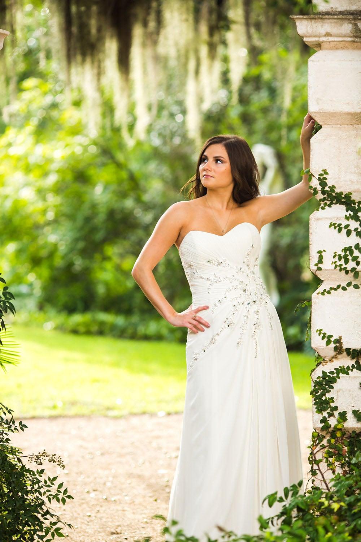 austin-wedding-bridal-11.jpg