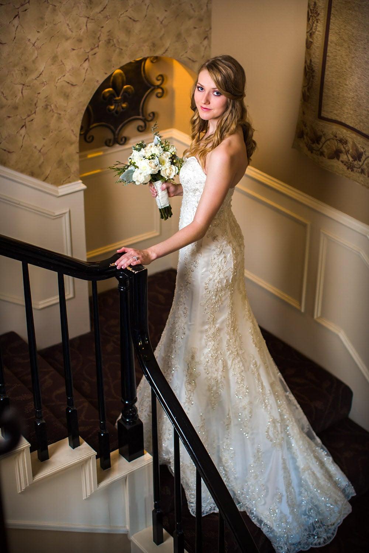austin-wedding-bridal-13.jpg