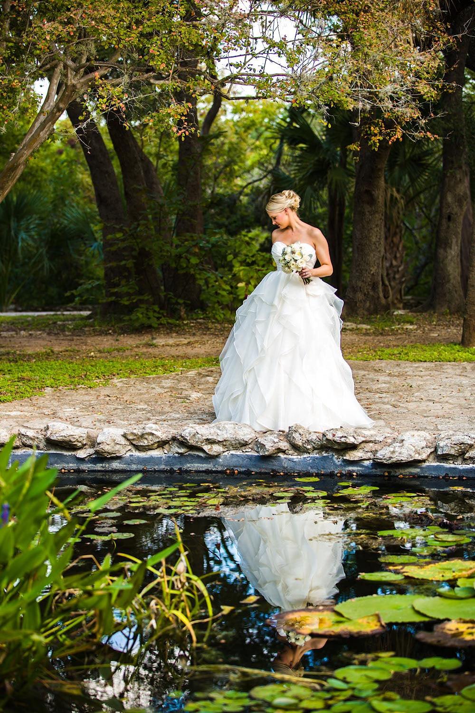 austin-wedding-bridal-12.jpg