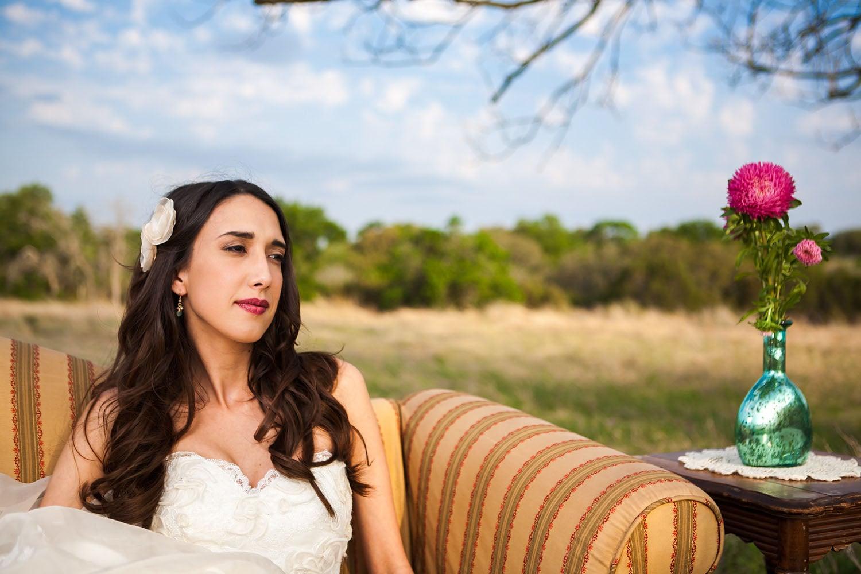 austin-wedding-bridal-14.jpg