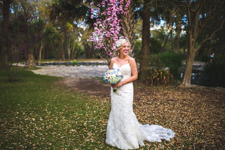 austin-wedding-bridal-15.jpg