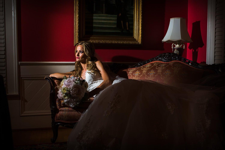 austin-wedding-bridal-16.jpg