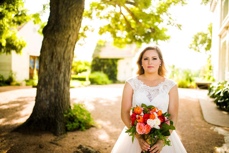 austin-wedding-bridal-17.jpg