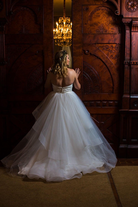 austin-wedding-bridal-18.jpg
