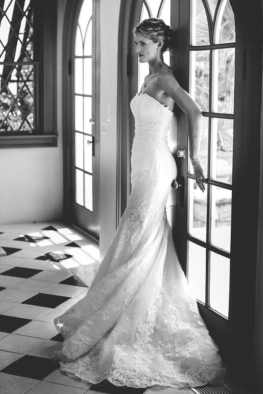 austin-wedding-bridal-19.jpg