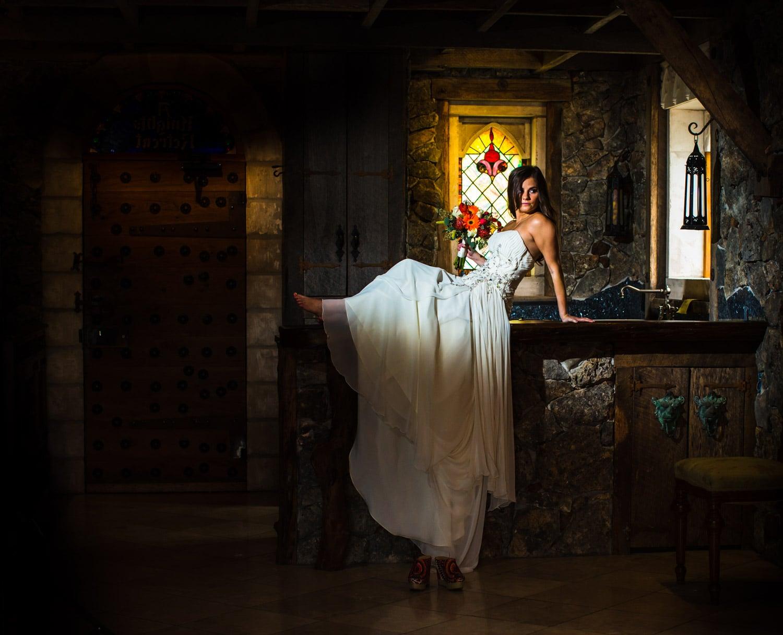 austin-wedding-bridal-21.jpg