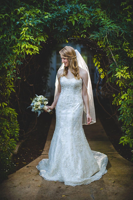 austin-wedding-bridal-22.jpg