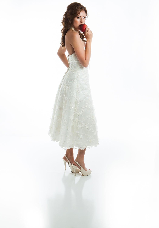 austin-wedding-bridal-24.jpg