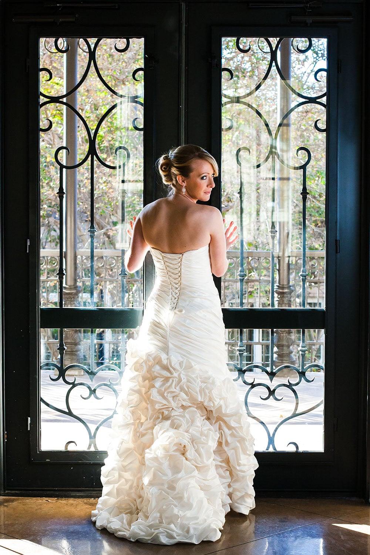 austin-wedding-bridal-23.jpg