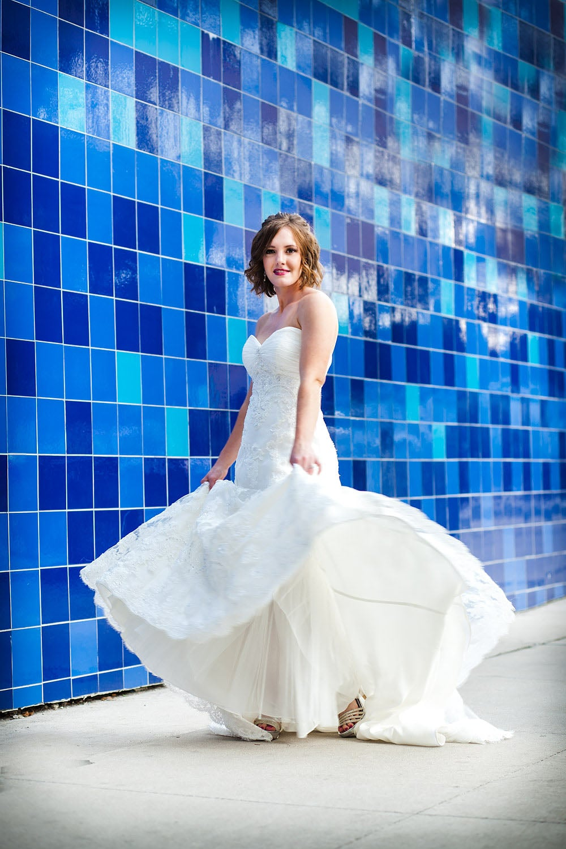 austin-wedding-bridal-26.jpg