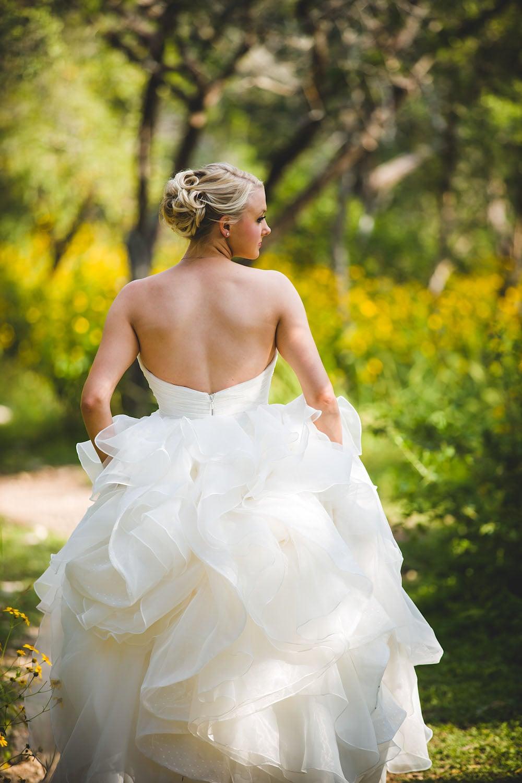 austin-wedding-bridal-27.jpg