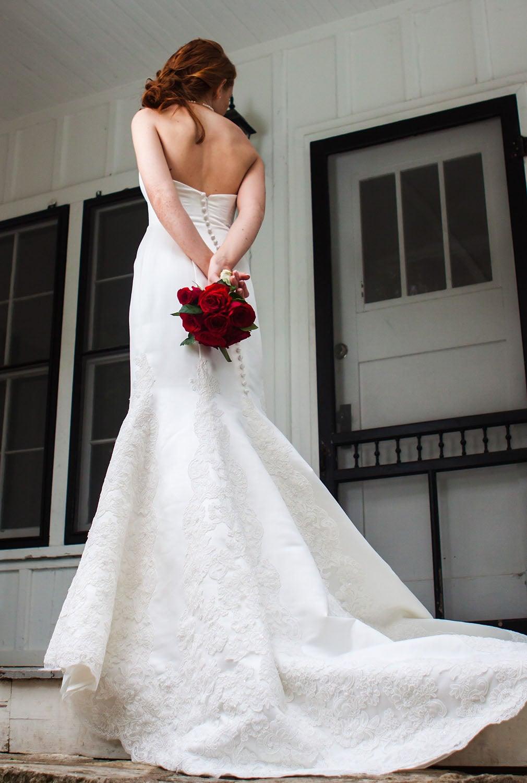 austin-wedding-bridal-29.jpg