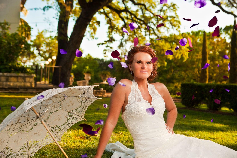 austin-wedding-bridal-30.jpg