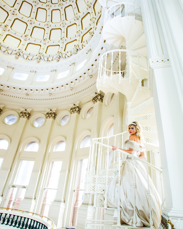 austin-wedding-bridal-8.jpg