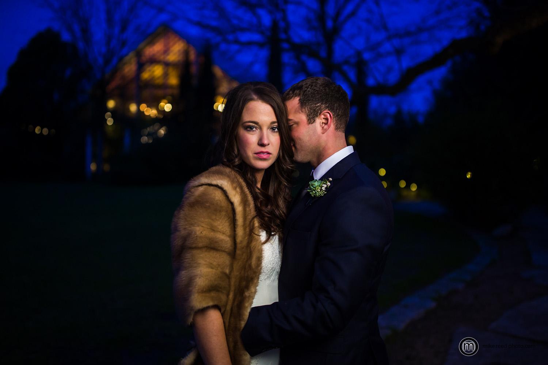 barr-mansion-wedding-51.jpg