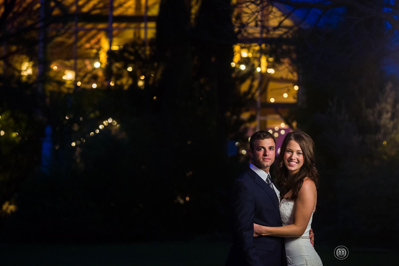 barr-mansion-wedding-52.jpg