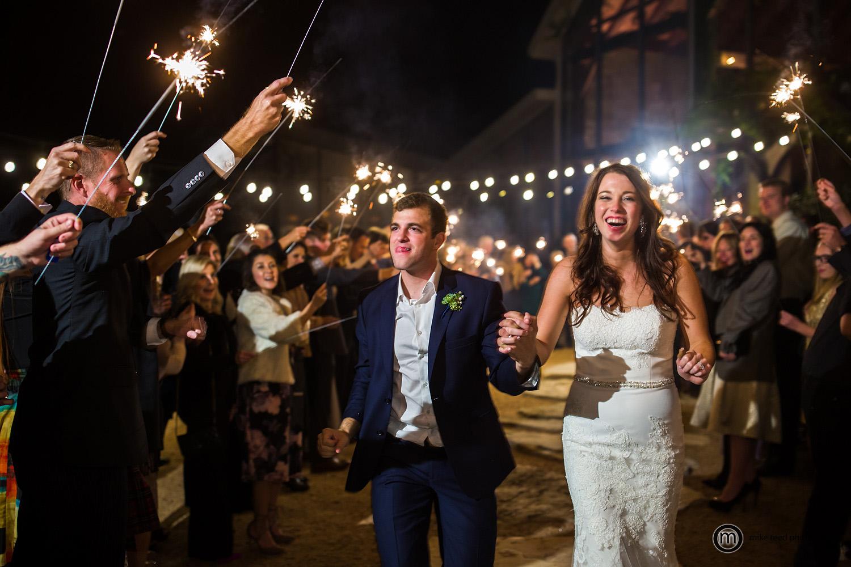 barr-mansion-wedding-100.jpg