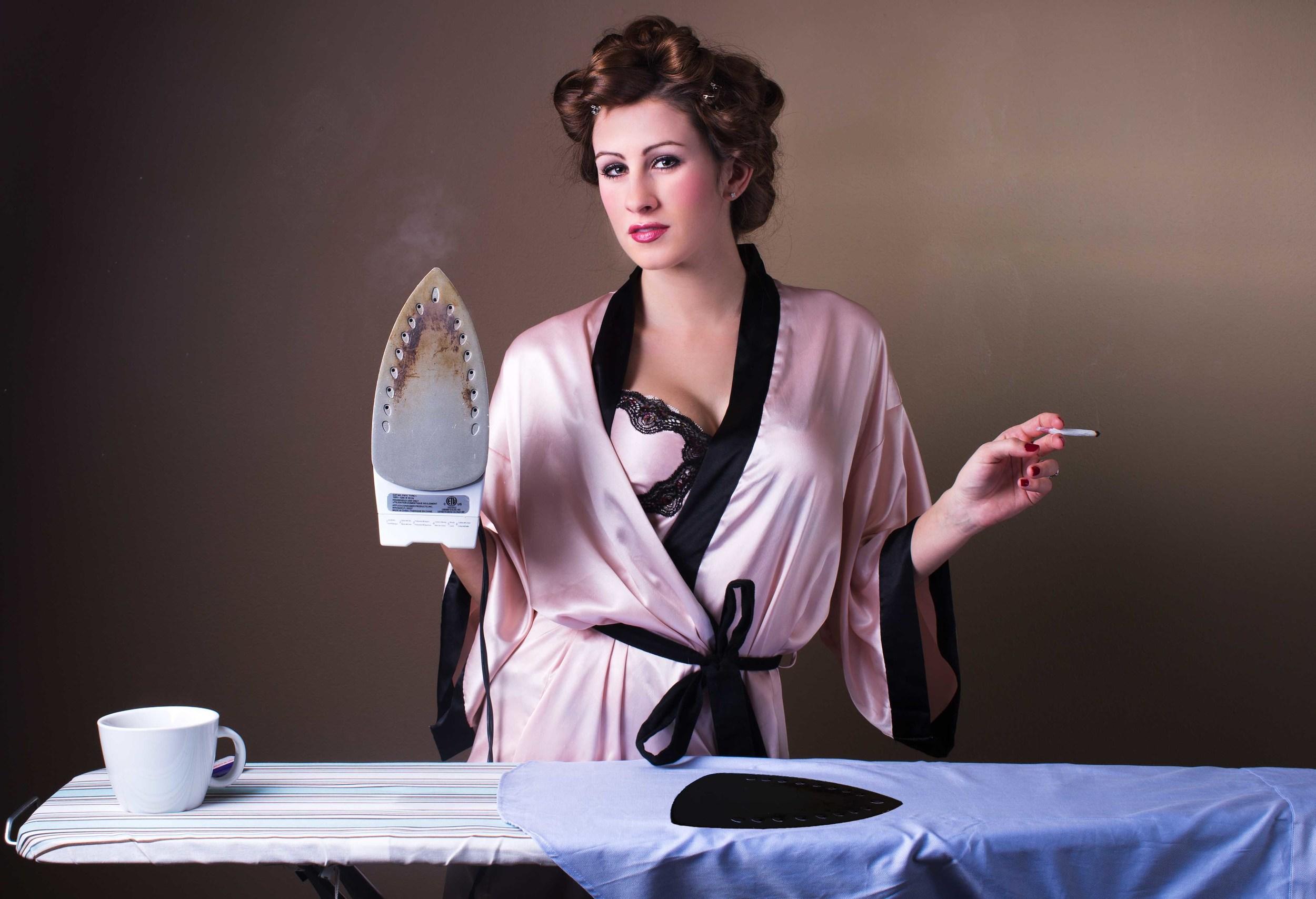 boudoir-glamor-2.jpg