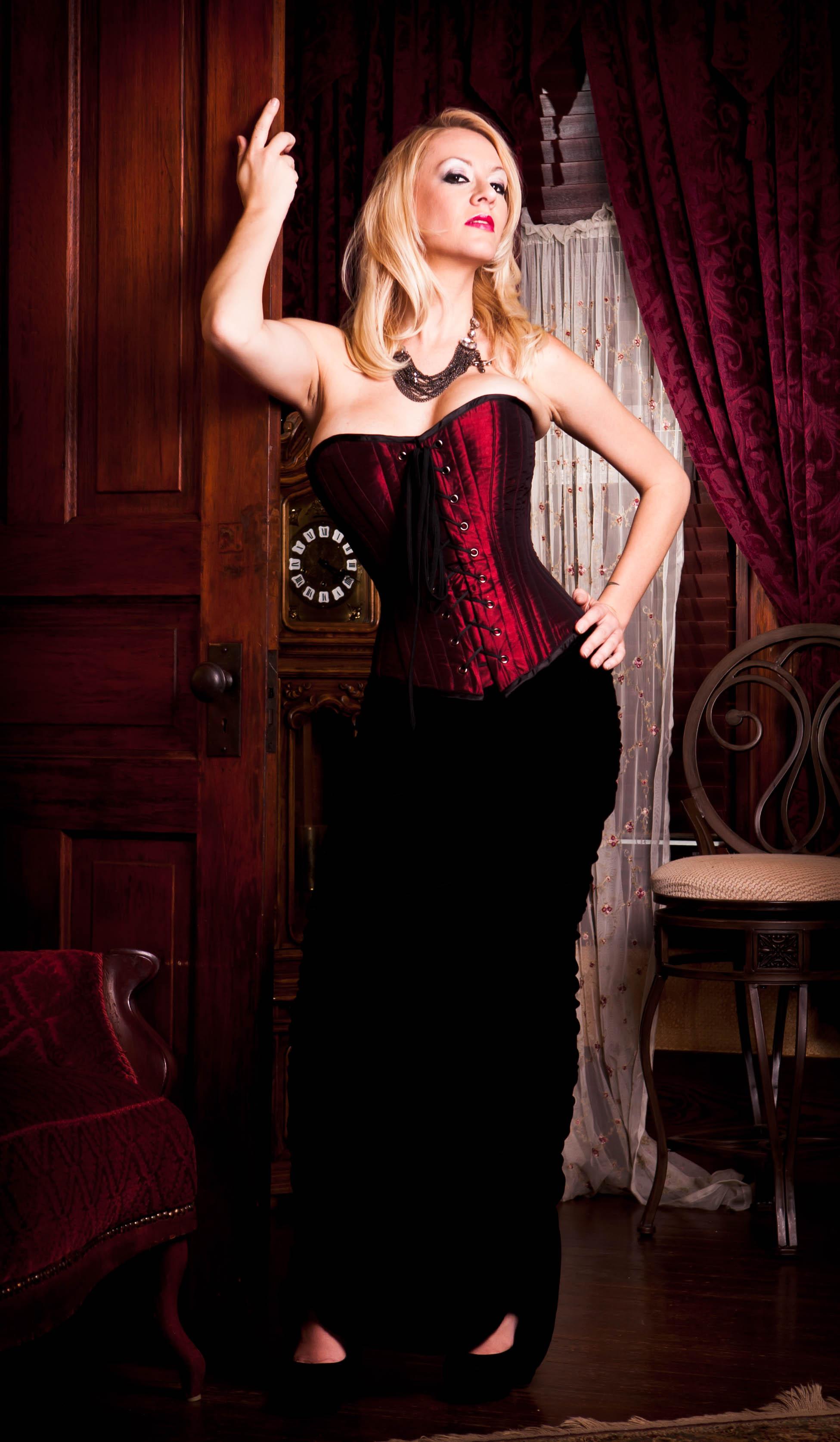 boudoir-glamor-9.jpg