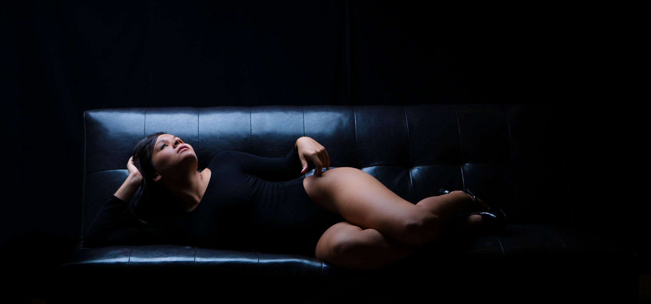 boudoir-glamor-11.jpg