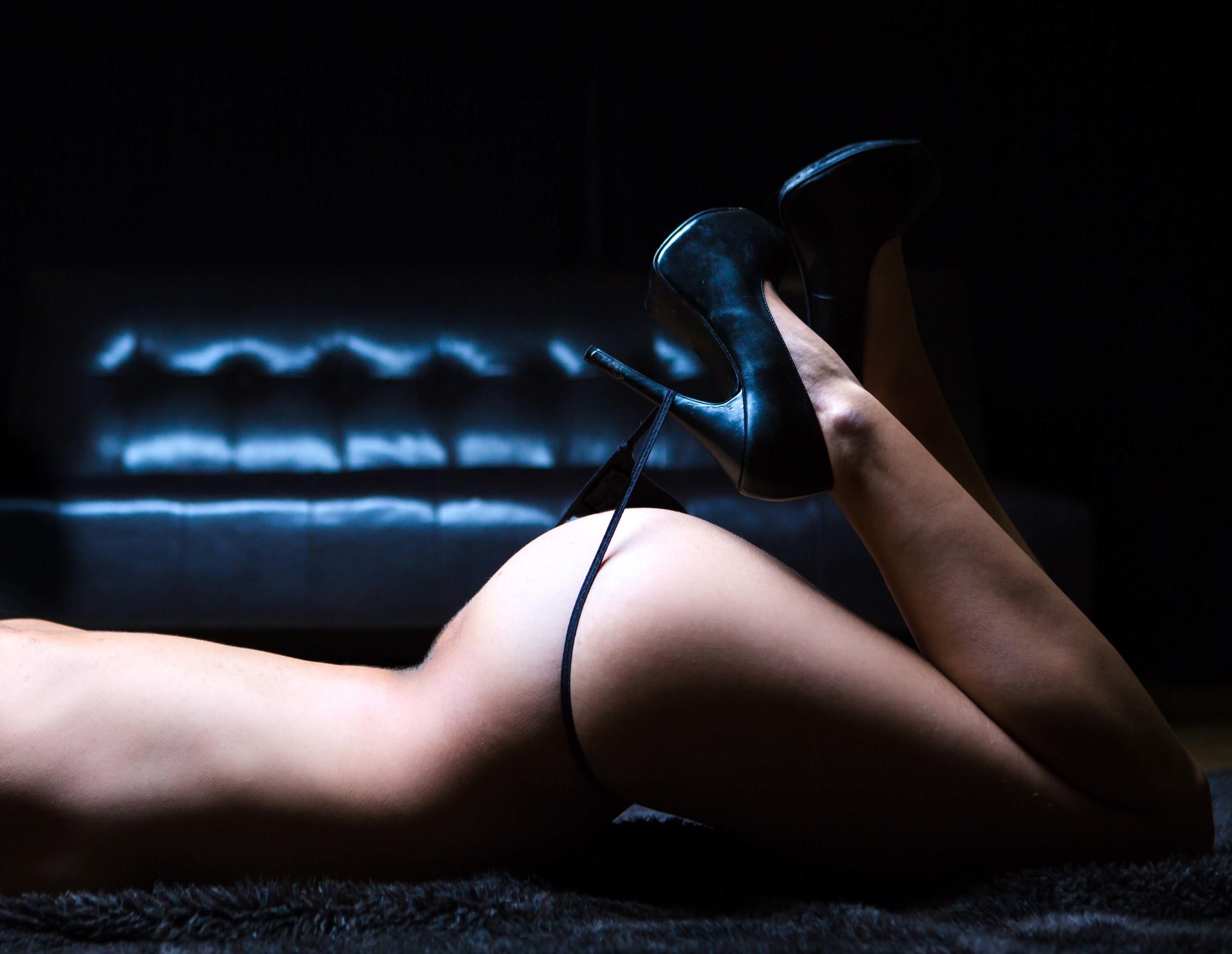 boudoir-glamor-15.jpg