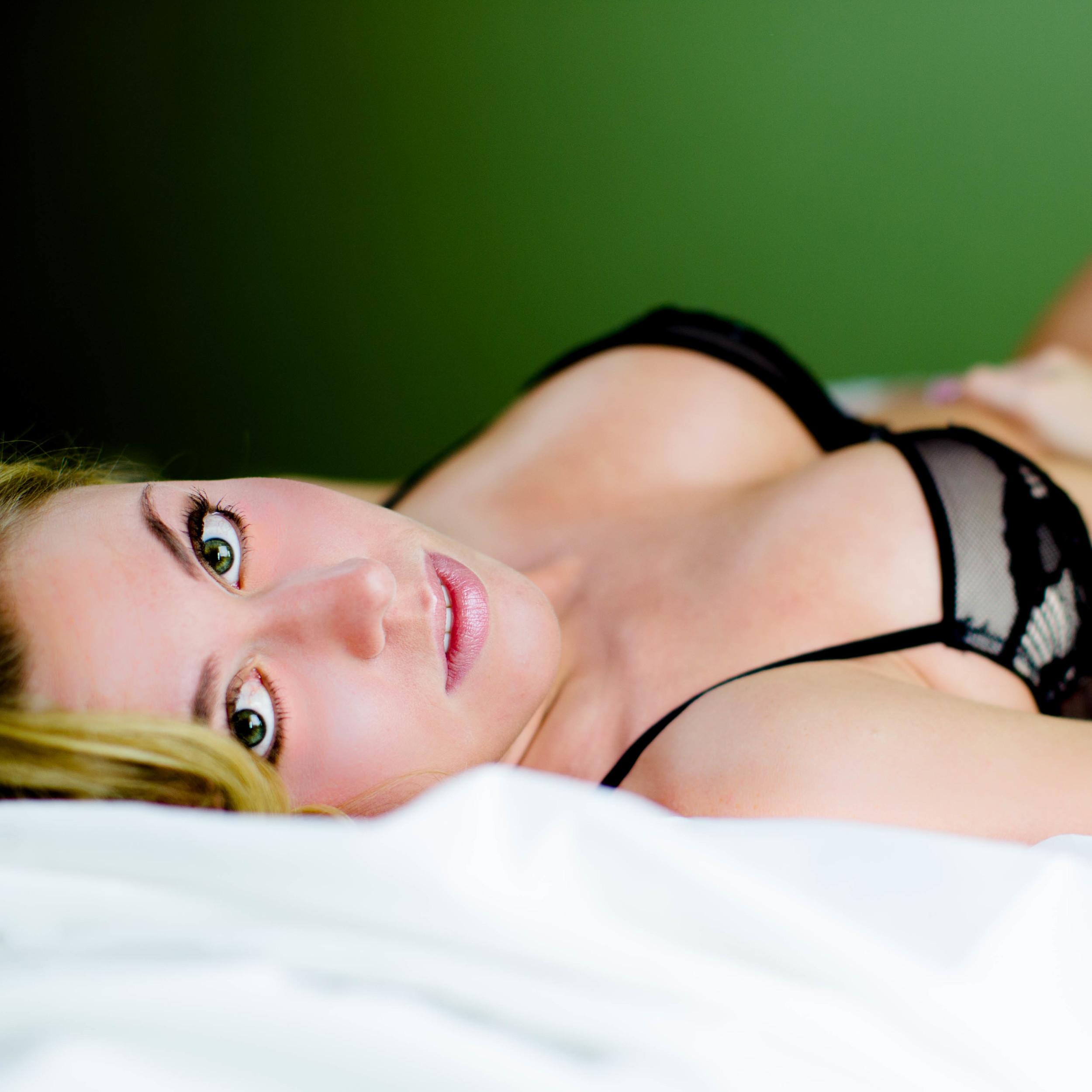boudoir-glamor-20.jpg