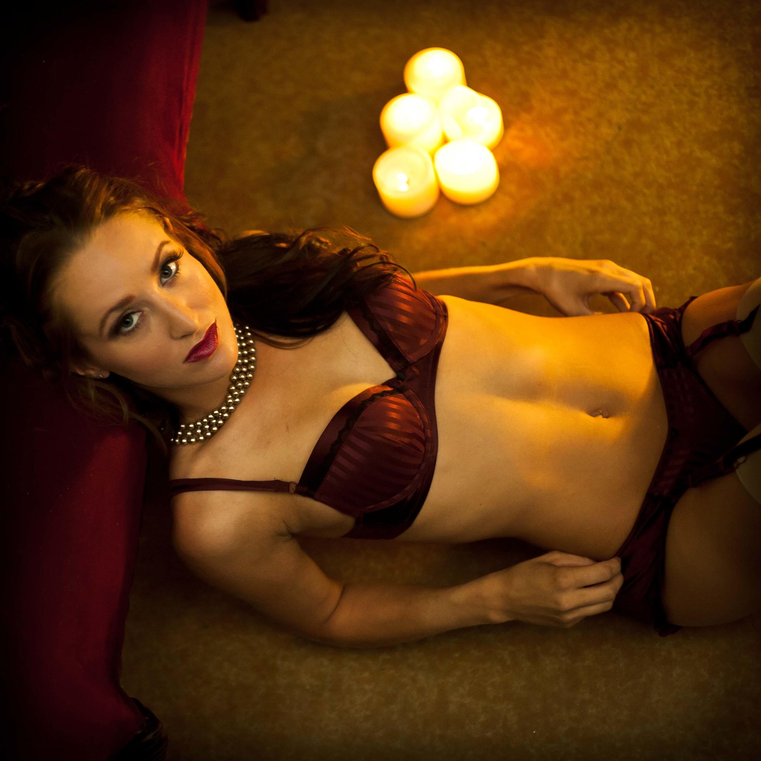 boudoir-glamor-23.jpg
