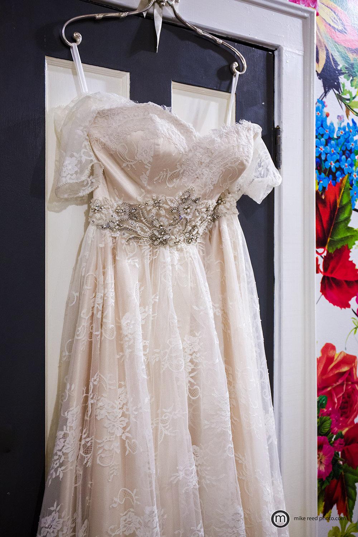 Tiffany&Camden.15.33.12.jpg