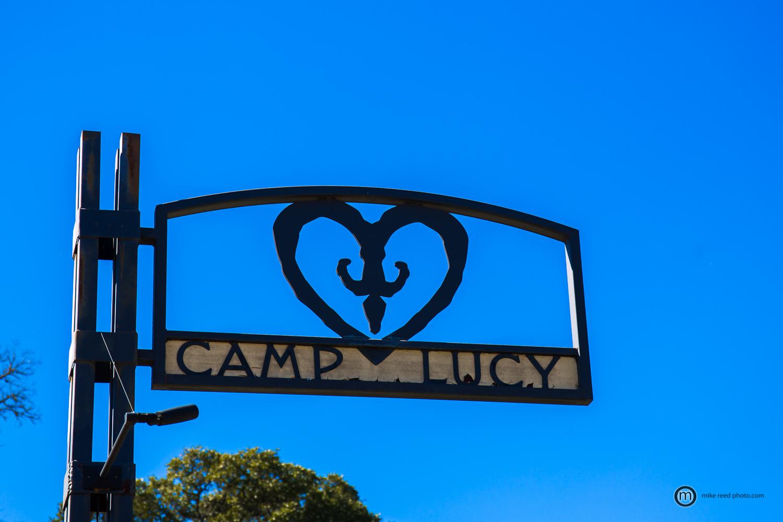camp-lucy-sacred-oaks.1.jpg