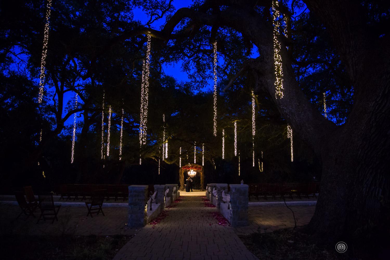 camp-lucy-sacred-oaks.47.jpg