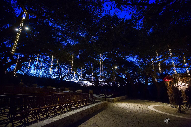 camp-lucy-sacred-oaks.49.jpg