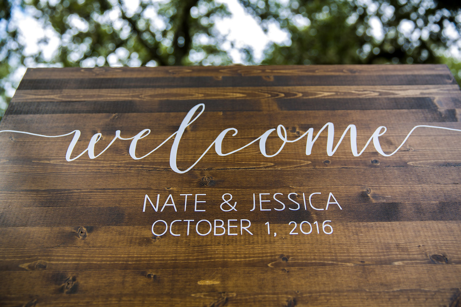 winfield-inn-wedding-austin.9.jpg