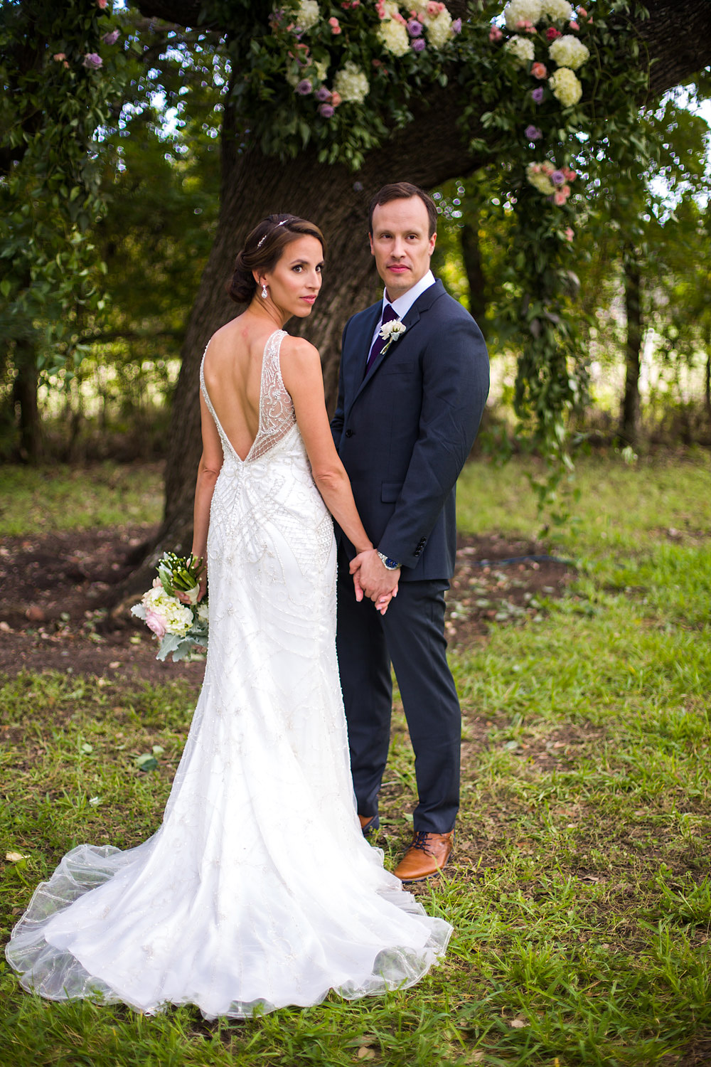 winfield-inn-wedding-austin.27.jpg