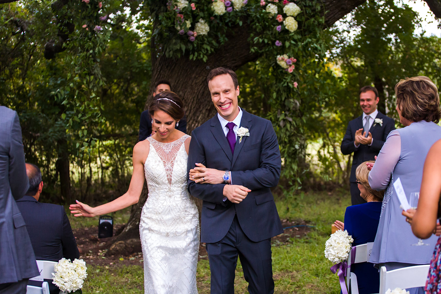 winfield-inn-wedding-austin.51.jpg