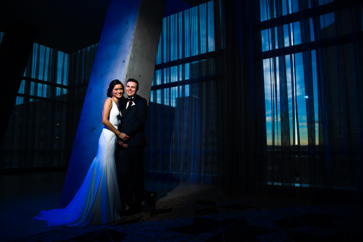 JD-Marriot-Wedding-Austin.11.jpg