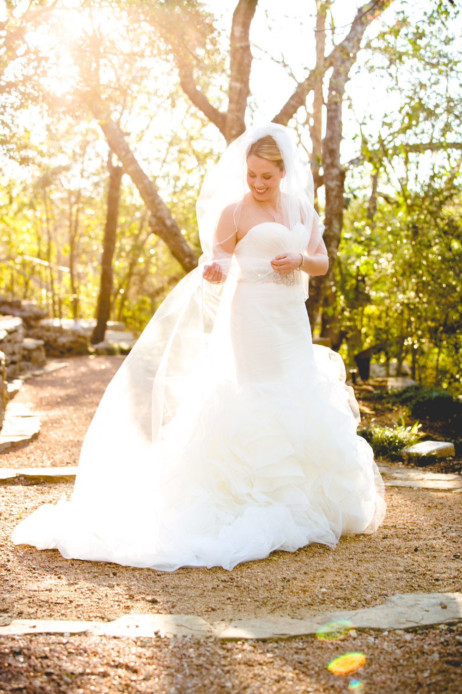 austin-country-club-wedding-5.jpg