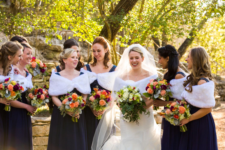austin-country-club-wedding-6.jpg