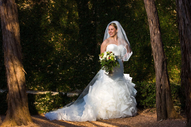austin-country-club-wedding-7.jpg