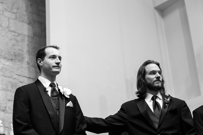 austin-country-club-wedding-12.jpg