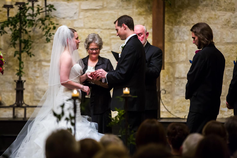 austin-country-club-wedding-15.jpg