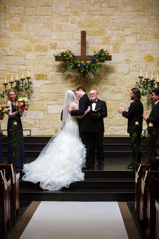 austin-country-club-wedding-16.jpg