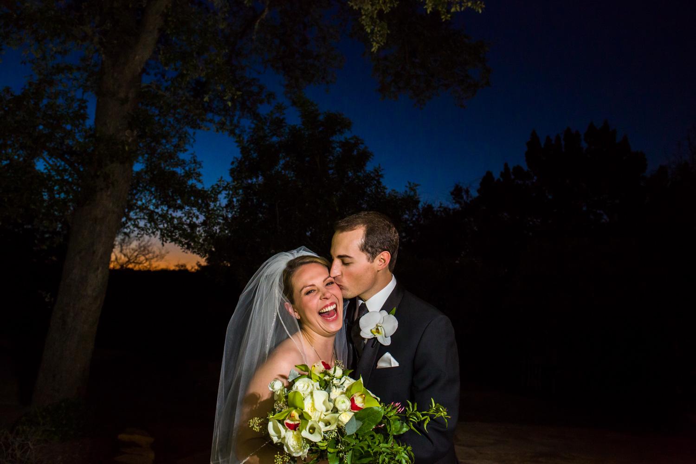 austin-country-club-wedding-17.jpg