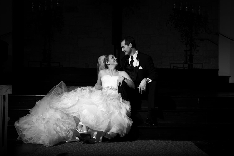 austin-country-club-wedding-18.jpg